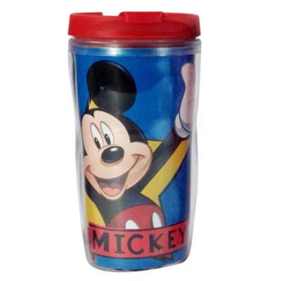 Botella Tritan Disney 600  ml