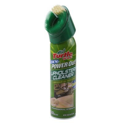 Limpia tapiz en spray para auto 510 gr