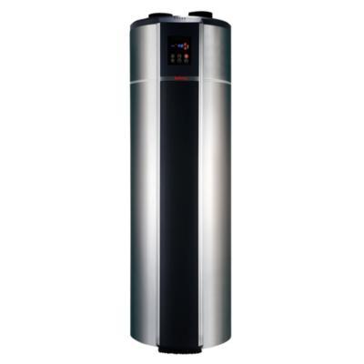 Bomba de calor 190 litros