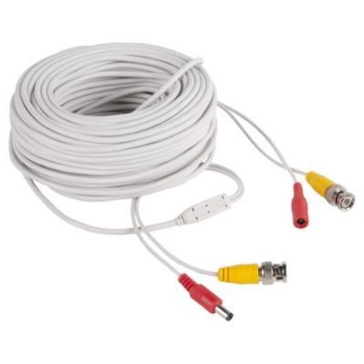 Cable para Cámaras 30 mt