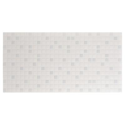 Cerámica Muro blanco 30x60 cm 1,44 m2
