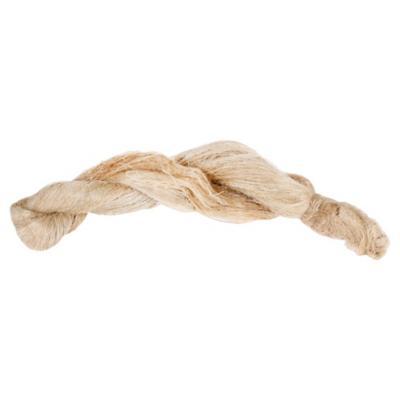 Estopa de lino 100 gr