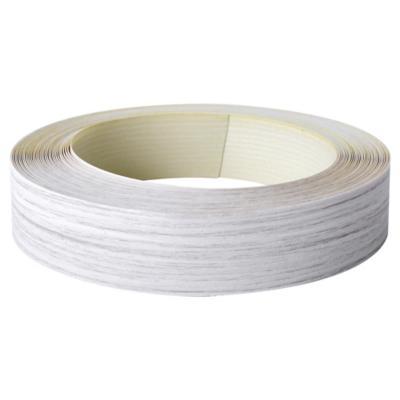 Tapacanto PVC Teka Artico 22x0,45 mm 10 m