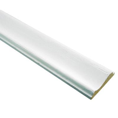 Pilastra MDF Premol 9x20 mm x 2.44cm