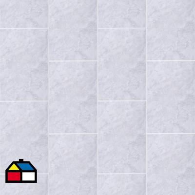 Cerámica Muro gris 20x30 cm 1,5 m2