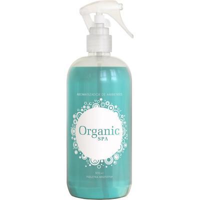 Vaporizador Aroma Sandia Pepino 500 ml