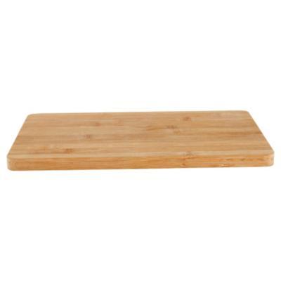 Tabla para picar bambú 30,5x20 cm