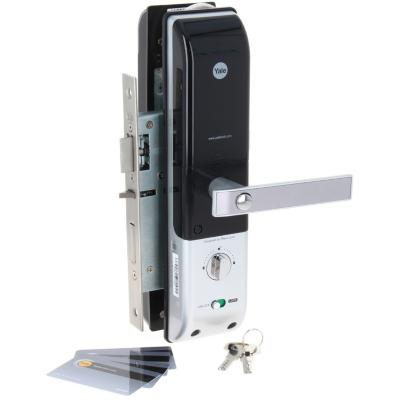 Cerradura digital Gateman YDM 3109