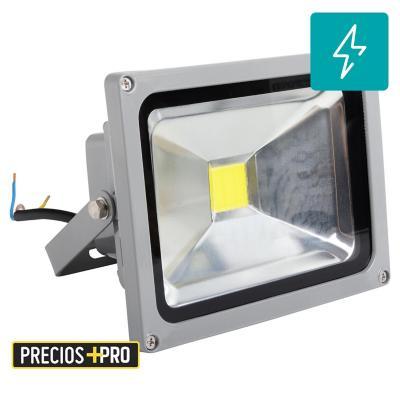 Reflector LED 20 W