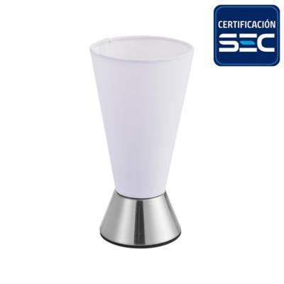 Lámpara de mesa 22,3 cm 40 W