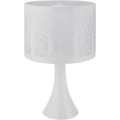 Lámpara de mesa 16 cm 40 W