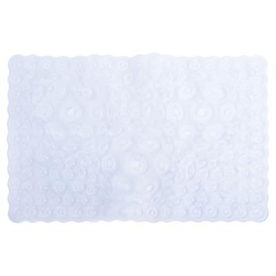 Antideslizante para baño PVC 38x59 cm