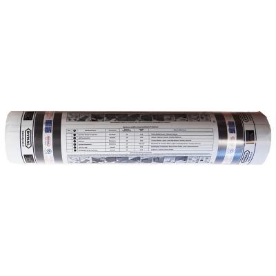 Membrana Asfáltica Mineral 4 kilos