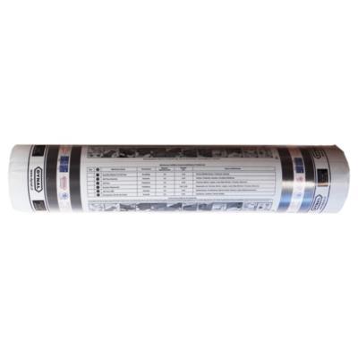 1 x 10 mt Membrana Asfáltica