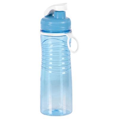 Botella 600 ml tritán
