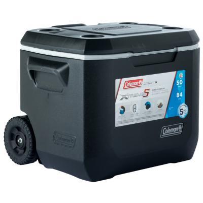 Cooler 47 litros