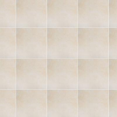 Gres Porcelanico 60x60 cm 1,44 m2