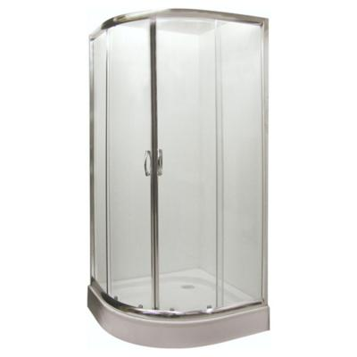 Shower 200x90x90cm