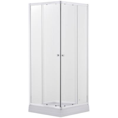 Shower 80x80x200cm