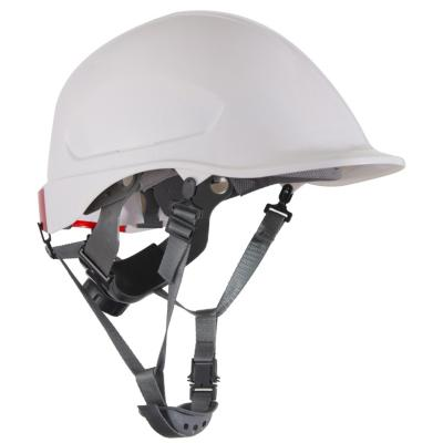 CASCO STEELPRO ABS MTA BLANCO