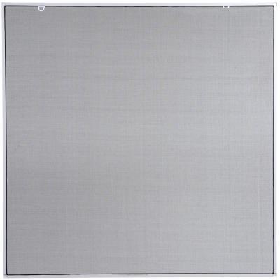 Kit Mosquitero 140 x 140 cm Blanco