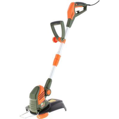Orilladora eléctrica 550 W