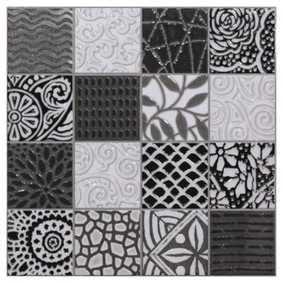 Mosaico 30x30 cm