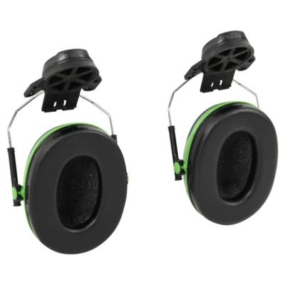 Fono de oídos para casco