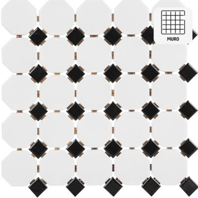 Malla mosaico 29,5x29,5 cm 0,087 m2
