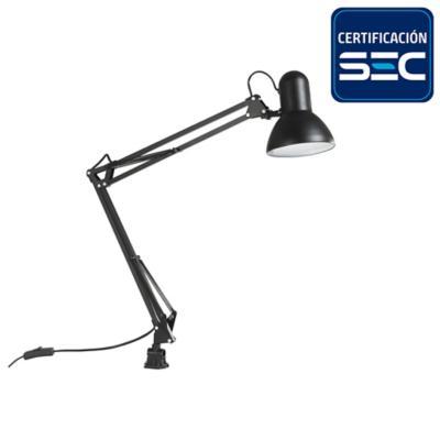 Lámpara de escritorio 45 cm 25 W