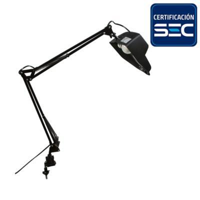 Lámpara de escritorio 72 cm 40 W