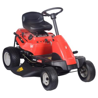 """Tractor Mini 13HP 420CC 30"""""""