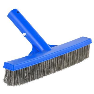 Cepillo antialgas plástico