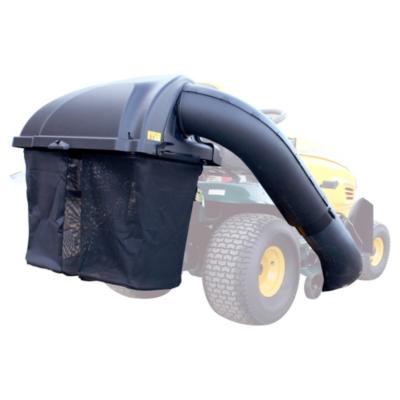 "Recolector para tractor 42"" - 46"" 61x106x49 cm"