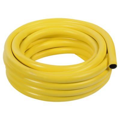 Manguera 10 m amarillo
