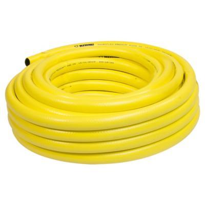 Manguera 20 m amarillo