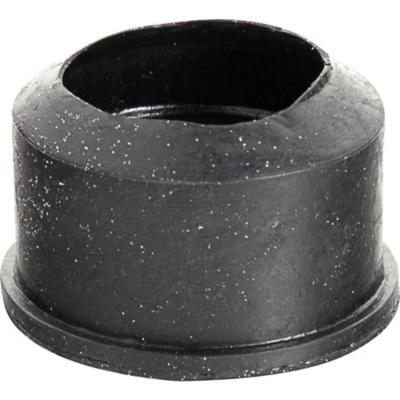 Capuchón de goma 40 mm