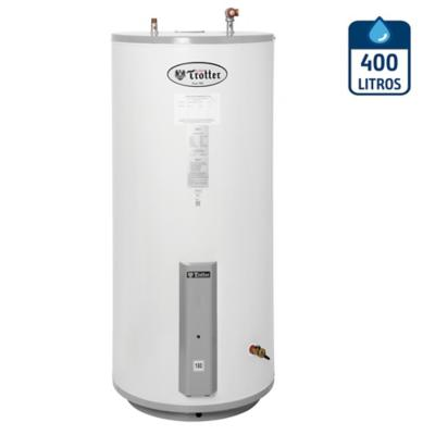 Termo ATI 400 litros 3 kw