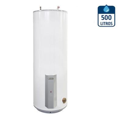 Termo ATI 500 litros 27 kw