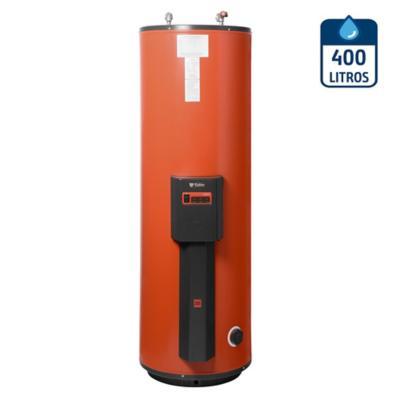 Termo intelligent 400 litros 9 kw