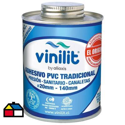 Adhesivo para PVC 240 cc