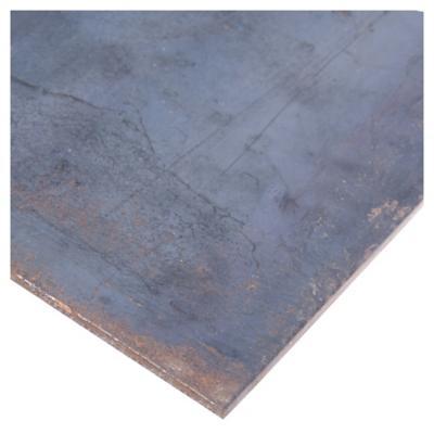 Plancha laminado caliente 3 mm x 1 x 3 mt