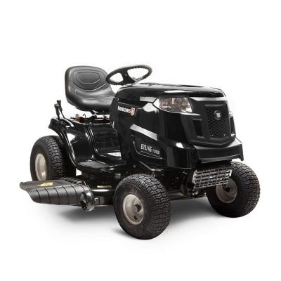 "Tractor 22HP 560CC 46"""