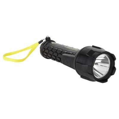 Linterna LED a pilas 125 lúmenes