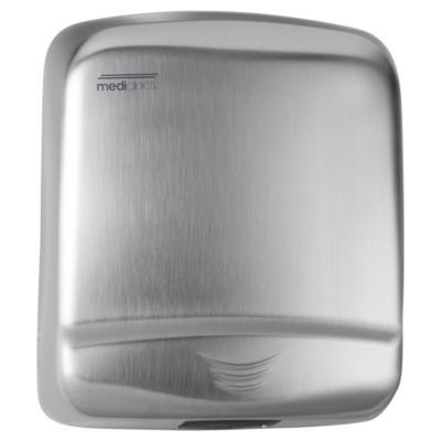 Secador de manos 1640 W