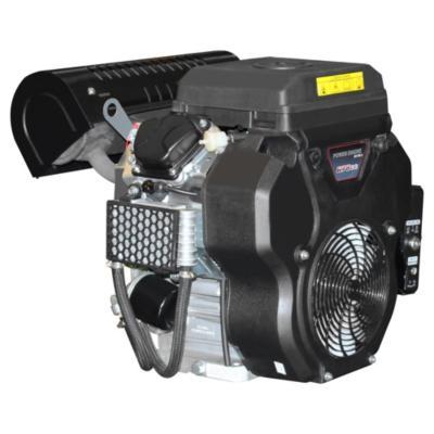 Motor a gasolina 20 HP