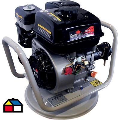 Unidad motriz a gasolina 6,5 HP
