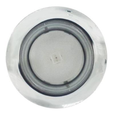 Dispositivo de cromoterapia 5x6x6 cm 0,5 A