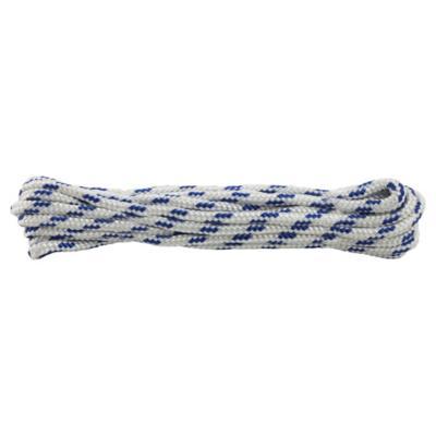 Cuerda de polipropileno trenzado 6 mm x5 m