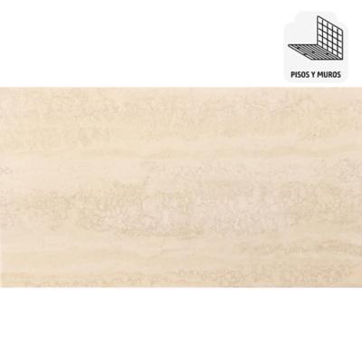 Cerámica beige 34x60 cm 1,43 m2